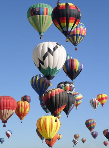 hot air balloon pictures. hot air balloon ride can